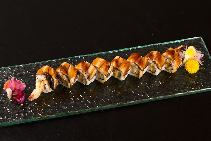 Black-Dragon-Roll