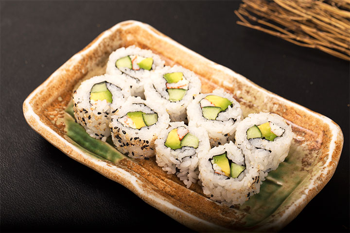 California-Roll-2