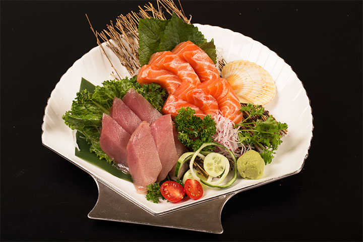 Full-Mix-Sashimi