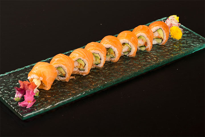 Red-Dragon-Roll