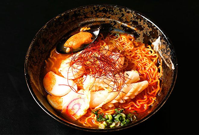Spicy-Seafood-Ramen